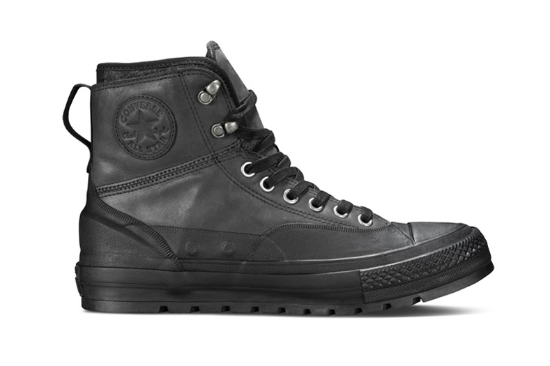 converse-2015-fall-winter-chuck-taylor-all-stars-weatherized-collection-4