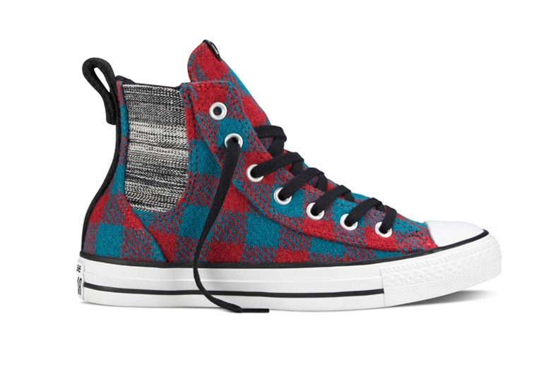 converse-2015-fall-winter-chuck-taylor-all-stars-weatherized-collection-5