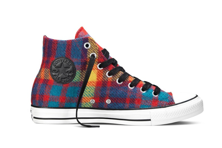 converse-2015-fall-winter-chuck-taylor-all-stars-weatherized-collection-6