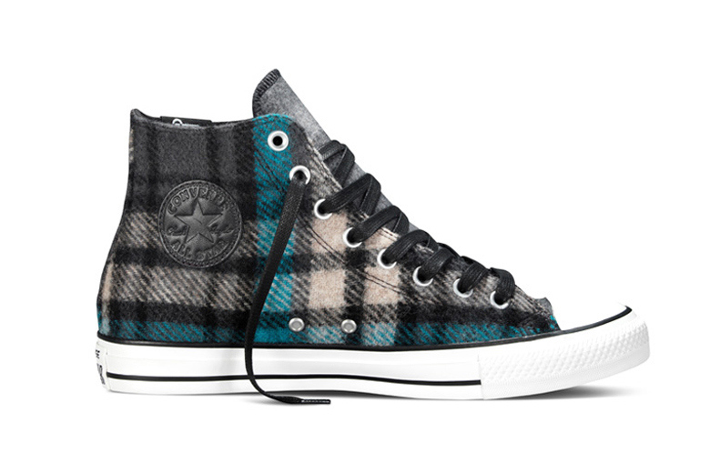 converse-2015-fall-winter-chuck-taylor-all-stars-weatherized-collection-7