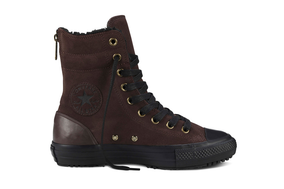 converse-2015-fall-winter-chuck-taylor-all-stars-weatherized-collection-9