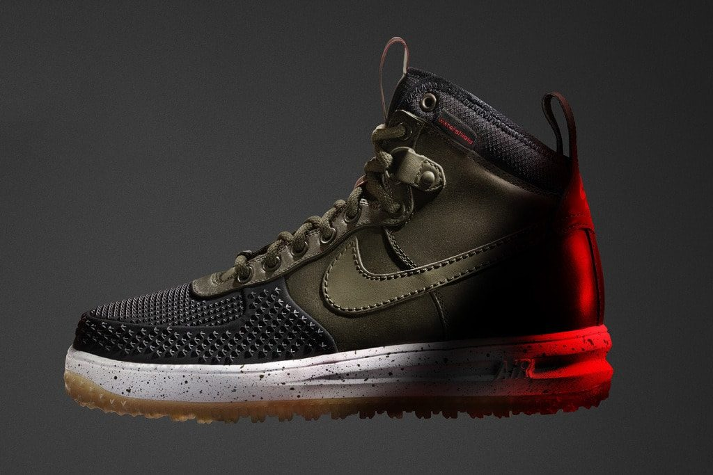 nike-sneakerboot-fall-collection-1