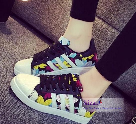 14377454329678_giay-the-thao-nu-adidas-super-flower-2015--msp-2298