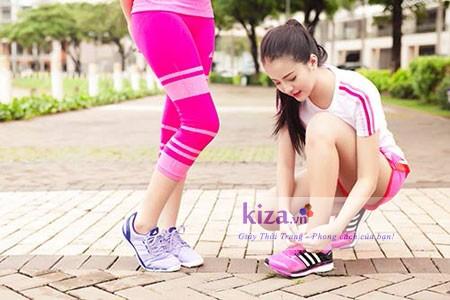 giay-adidas-nu-dep (1)