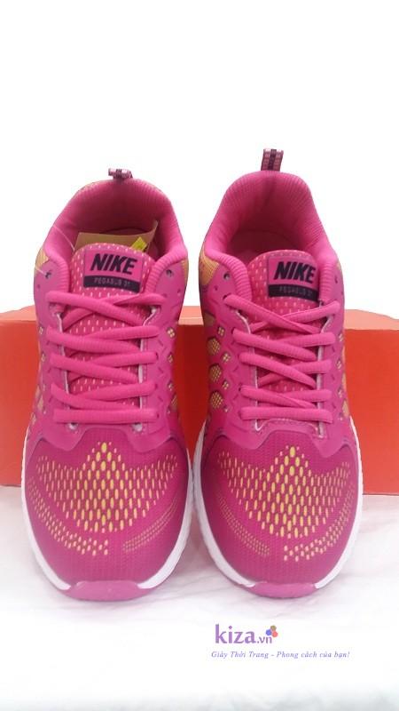 giặt giày nike đúng cách 4