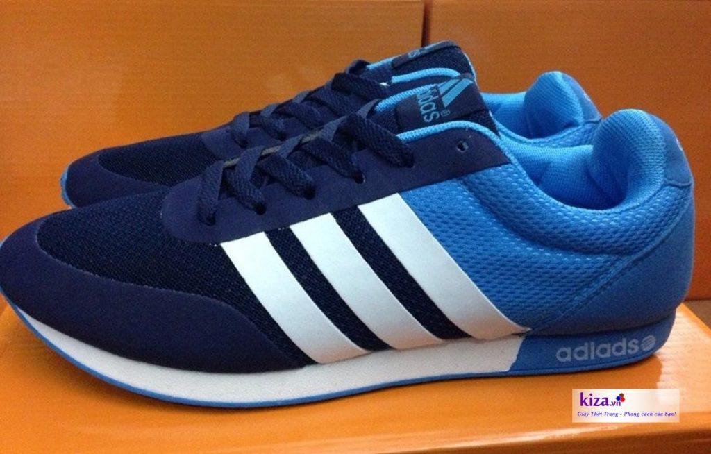 Giày thể thao Adidas nam đẹp