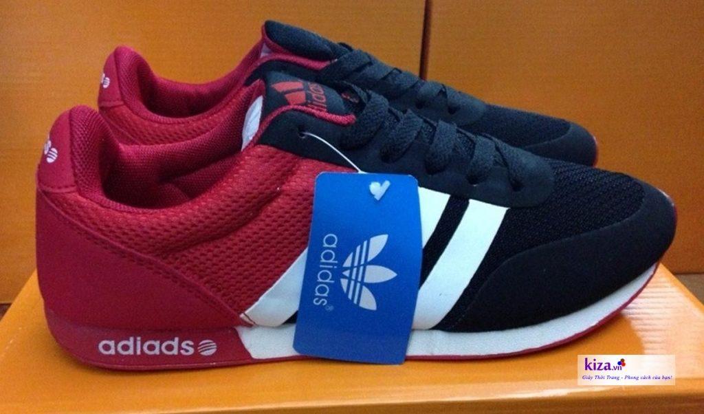 giay-the-thao-adidas-neo-viet-nam-1m4G3-4bf136