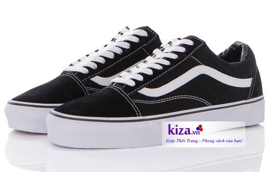 giay-vans-old-skool-black-white