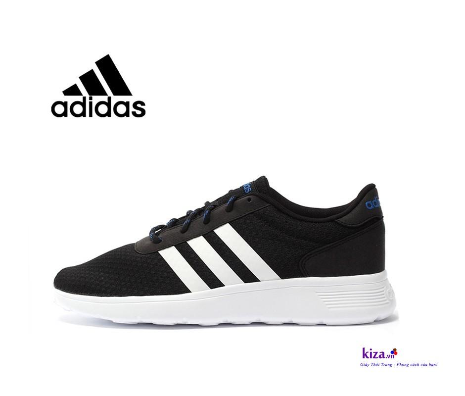 Mua giày Adidas nam Hà Nội Chính Hãng