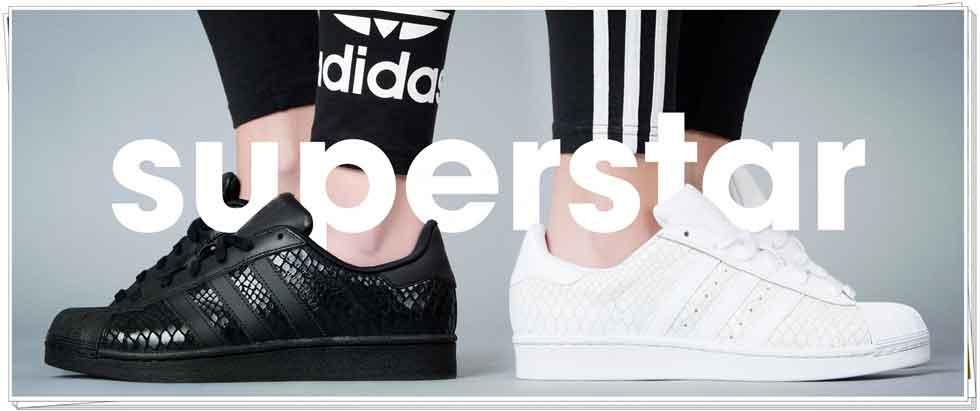 Giày Adidas Nam