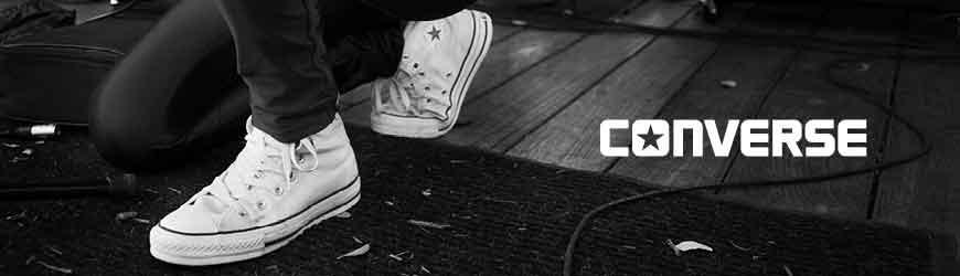 Giày Converse Chuck 2