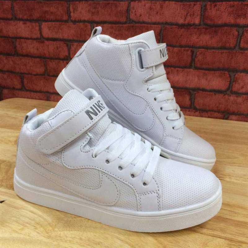 giay nike air force one all co cao 001