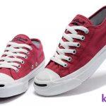 Giày converse nữ chính hãng hà nội có gì hot ?