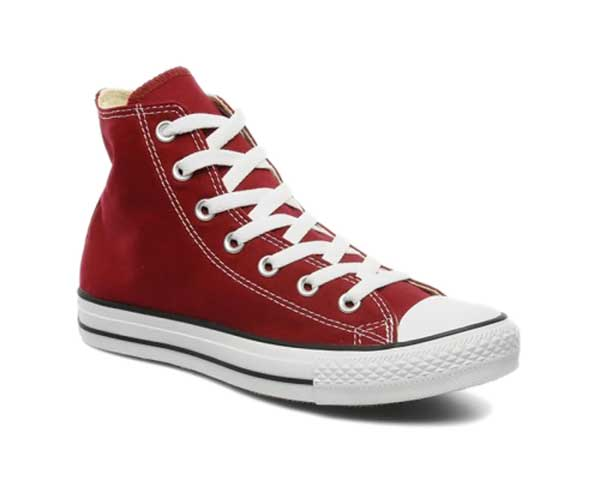 giay-converse-classic-cao-co-mau-do-man3