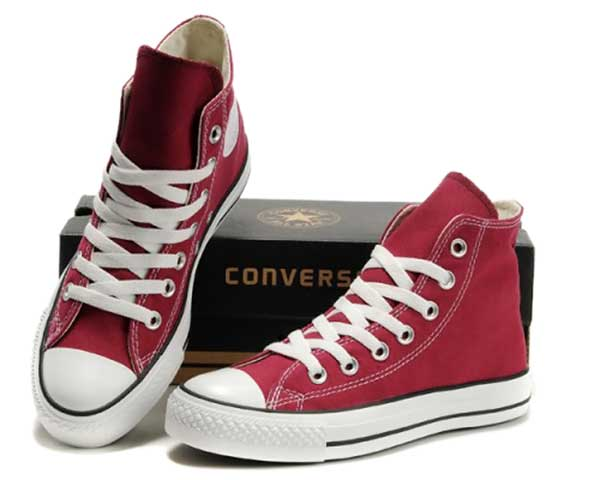 giay-converse-classic-cao-co-mau-do-man4