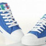 Tìm hiểu về giày converse fake giá rẻ Hà Nội