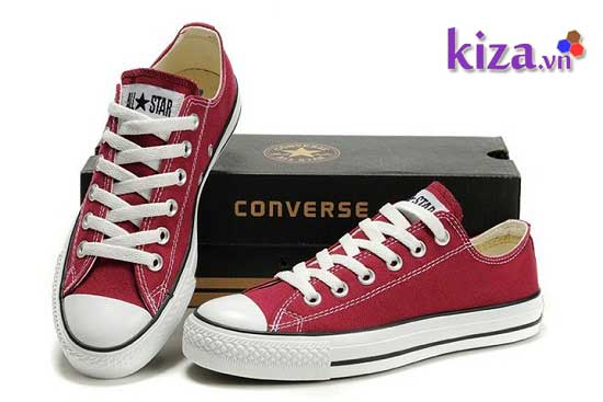 giay-converse-do-bordeaux-do-booc-do-nu