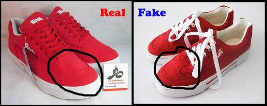 giay-converse-fake-5