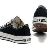 Tìm hiểu thêm về giày converse giá rẻ hà nội