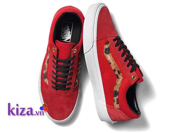 giay-vans-old-skool-sidestripe-pack-spring-2015-red-leopard