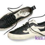 Sự hoàn hảo của giày vans nam chính hãng Hà Nội