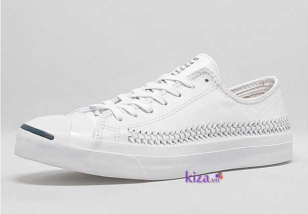 giay-Converse-Jack-Purcell-Woven-white-2