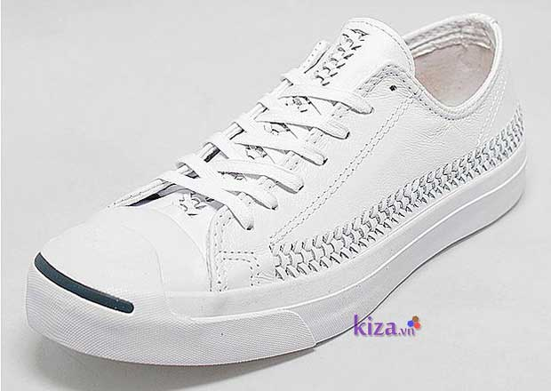 giay-Converse-Jack-Purcell-Woven-white-3