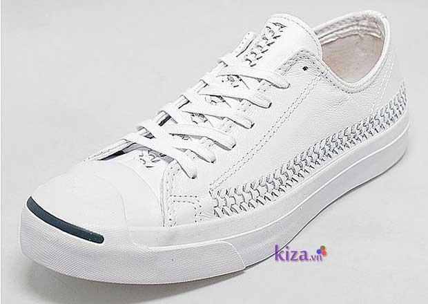 Mua giày converse chính hãng ở hcm