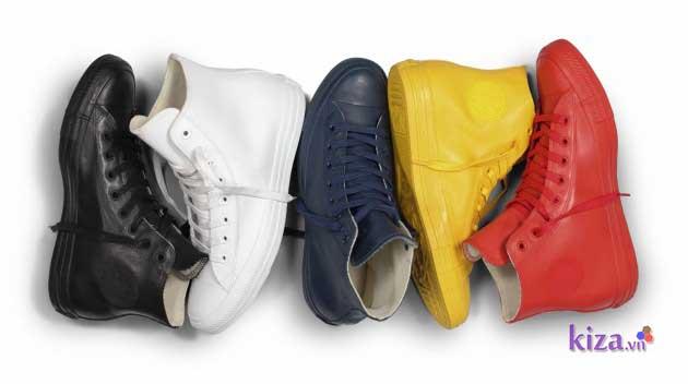 giầy converse 365