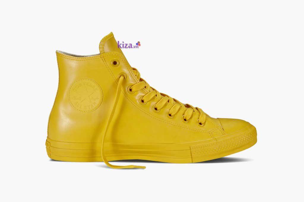 giay-converse-chinh-hang-converse-chuck-taylor-all-star-rubber-1-