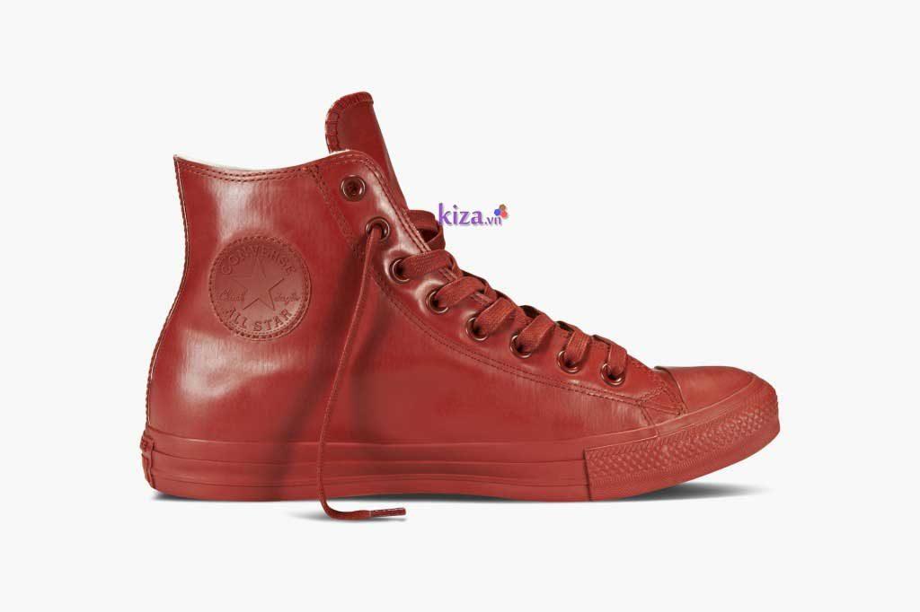 giay-converse-chinh-hang-converse-chuck-taylor-all-star-rubber-3-