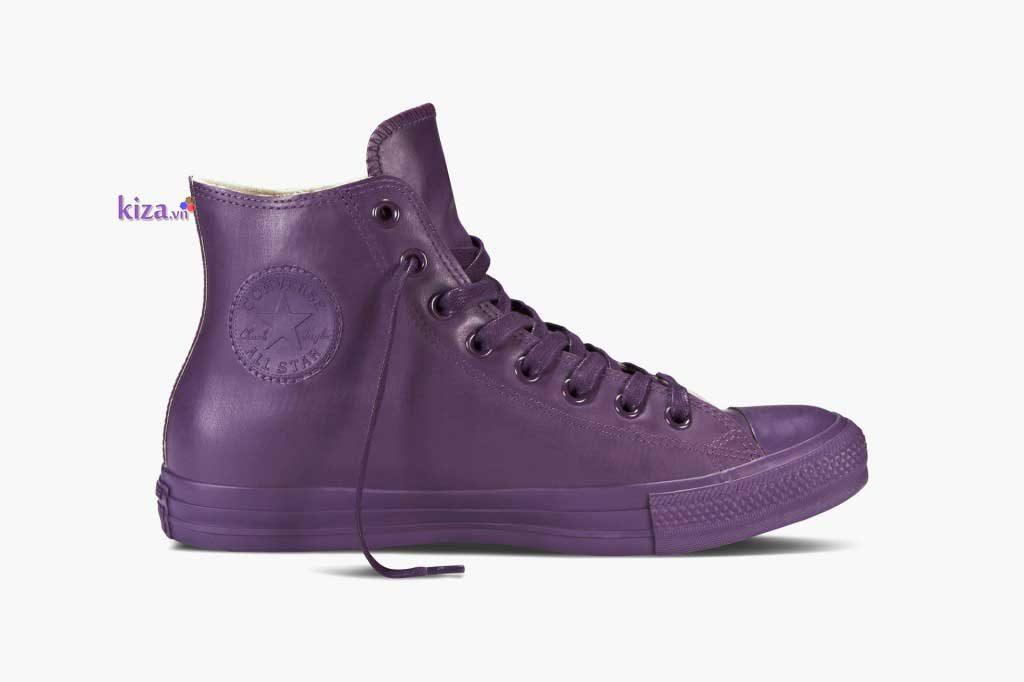 giay-converse-chinh-hang-converse-chuck-taylor-all-star-rubber-5-