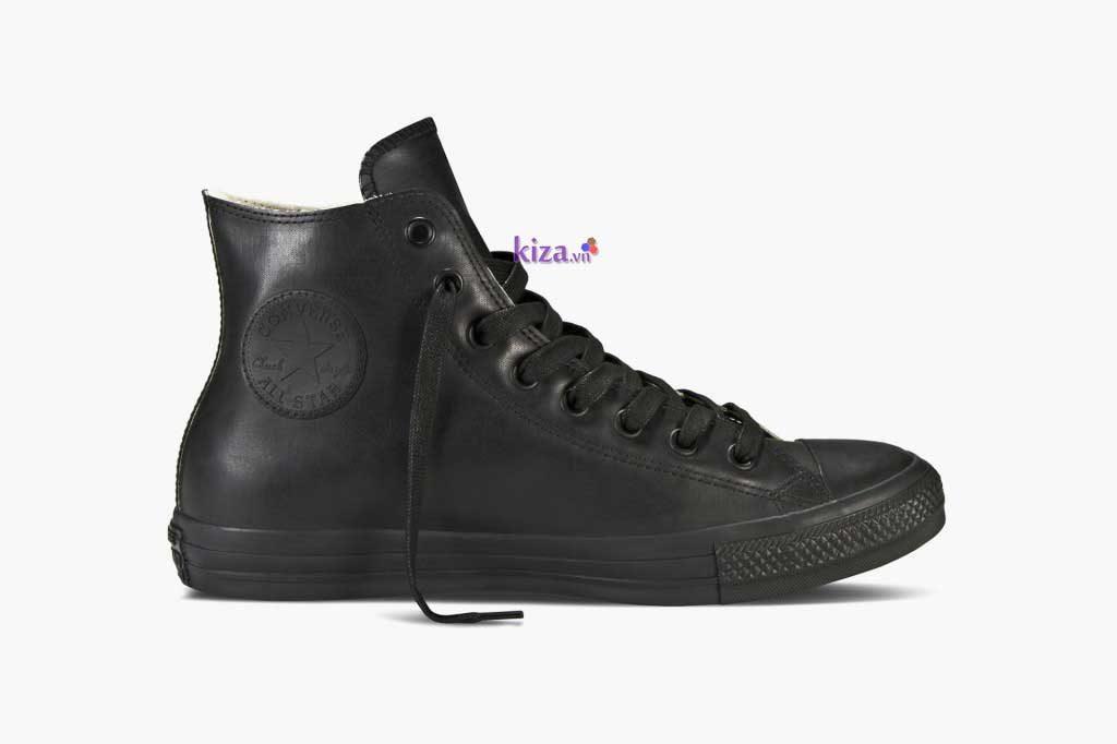 giay-converse-chinh-hang-converse-chuck-taylor-all-star-rubber-6-