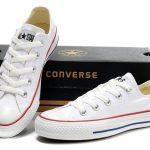 Mẹo sử dụng giày converse giá rẻ đúng cách