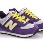 Giày new balance vnxk hấp dẫn giới trẻ