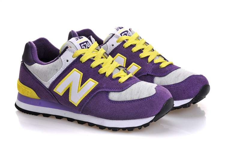 giay new balance ha noi