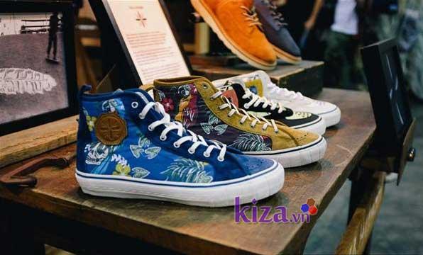 giay-sneakers-vans-2-