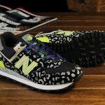 Mix đồ với giày new balance đúng cách