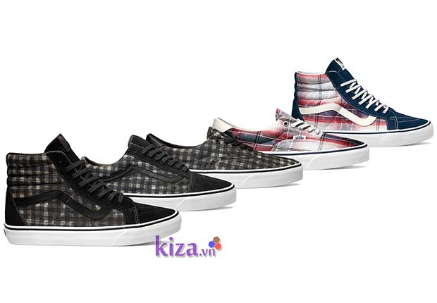 giay-Vans-Classics-Distressed-Plaid-Pack-for-Spring-2015