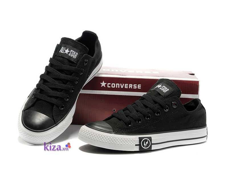 giay-converse-hcm