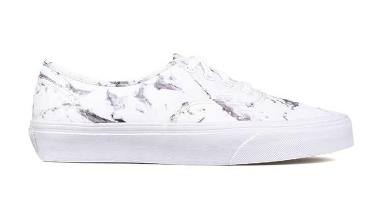 giay-vans-authentic-marble-1