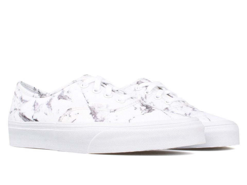 giay-vans-authentic-marble-2