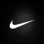 Lịch sử phát triển thương hiệu Nike