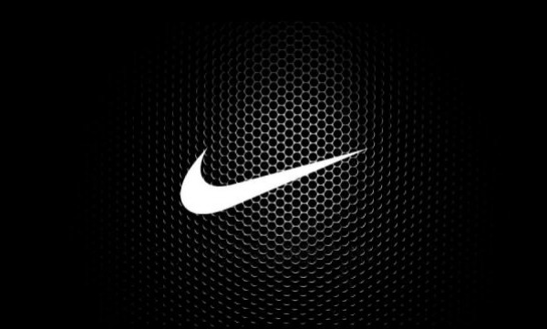 Brand-Strategy-Nike