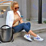 Cách mix đồ với giày nike đơn giản và đẹp