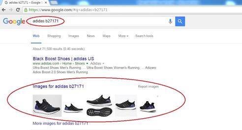 Cach Phan Biệt Giay Adidas Thật Giả Chinh Xac 100 Kiza Vn