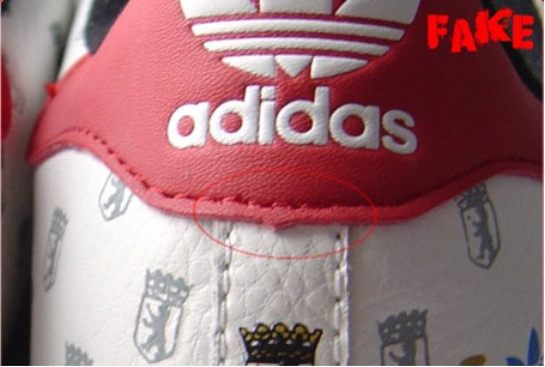 phan-biet-giay-adidas-that-gia1