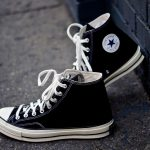 Có nên mua giày converse giá rẻ tphcm ?