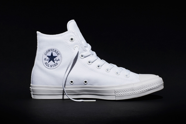 converse-chuck-2-hed-2015