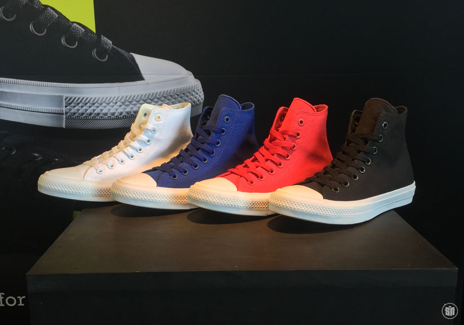converse-chuck-ii-colorways-2